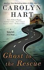 Ghost to the Rescue : A Bailey Ruth Ghost Novel (Berkley Prime Crime), Carolyn H