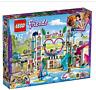 LEGO FRIENDS 41347 Heartlake City Resort  ~NEW~