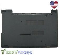 NEW Dell Inspiron 15-3000 3567 3565 Bottom Case Cover 00MRCR US