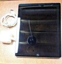 Apple iPad 2, WIFI + 3G, 16GB 9.7in, A1396 MC773LL/A