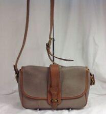 Dooney   Bourke Vintage Leather Bags 22dda17d789ad