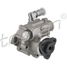 TOPRAN Hydraulikpumpe, Lenkung - 113 537 - Audi A4. Skoda Superb. VW Passat