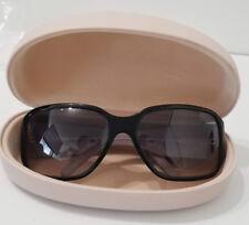 "Versace Sunglasses MOD 4110-B 615/11 63D17 120"" Black/Pink Italy"