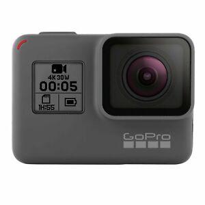 New GoPro Hero5 Black (E-Commerce Packaging) FAST 2 DAYS SHIPPING