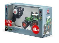 SIKU Contol32 6880 Fendt 939 Vario RC Model 1 32