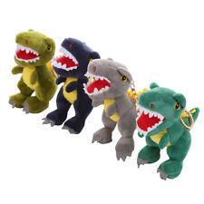 dinosaurs plush baby soft toys for sale  ebay