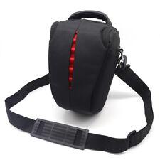 Camera Case Bag For Pentax DSLR K1 K1II K-30 K-50 K-70 K3 K3II K-5IIs KP K-S2
