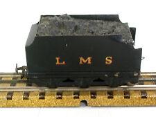 TTR - Trix H0/00 schöner Tender f. TTR-Dampflok LMS, Made in England,30er J. 800