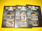DVD-3 peliculas clasicas y en cada una 3 mas-9 films JOYAS DEL CINE-BELICO