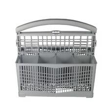 NEUF Machine de rinçage vaisselle Panier à couverts BOSCH SIEMENS Balay 093046