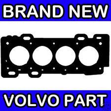 Volvo S40, V40 T4 (2000) (B4194T2) Head Gasket