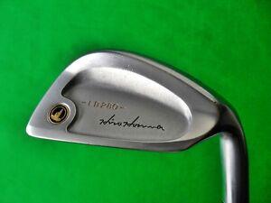 HONMA® Ladies Single Iron(Wedge):LB280 M40 SW Flex:L