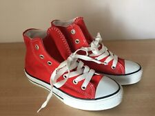 Converse All Star - Chuck Taylor - Size 4.5 Brand New Unisex