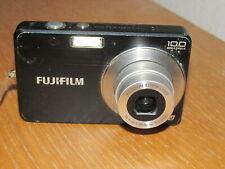Fujifilm FinePix J20 10.0MP Fotocamera Digitale-BUONE CONDIZIONI-FUNZIONANTE