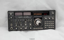 Yaesu FT - ONE Front Panel
