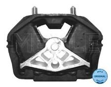 REAR ENGINE MOUNTING MEYLE 614 682 0003