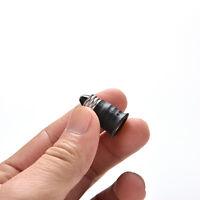 E11 To US E12 Candelabra Base Socket LED Light Bulb Lamp Adapters Converters oL