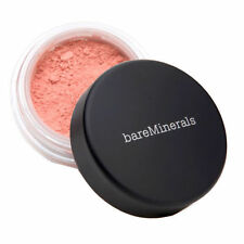 Bare Escentuals bareMinerals Blush Vintage Peach 0.85g