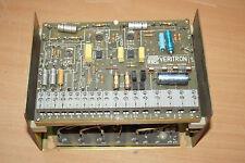 BBC Veritron GCB 0221 R1 Convertitore di potenza