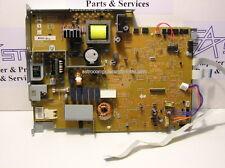 HP LaserJet LJ 2410 2420 2430 110V Engine Controller RM1-1413 RM1-1516-100CN