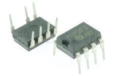 MIP2F2 Original New Matsushita MIP2F2 Integrated Circuit