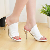 Valentine Cool Soft Classical  Sandals Women Flip-flop Shoes Slipper Hot Summer