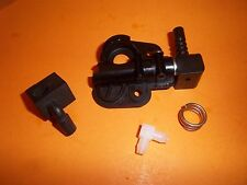 NEW POULAN  OIL PUMP W/LINES FITS MANY SAWS 530071259 FACTORY BAG