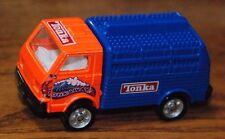 Tonka Beverage Truck, Tonkawave,1/64
