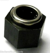 R025 RO25 Pull Starter 12mm Hex One Way Bearing 6mm Shaft ( M12 )
