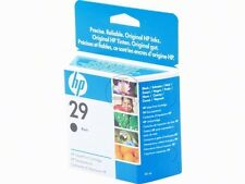 ORIGINALE HP 51629A 51629 AE nr.29 Deskjet 690c 695c 670c Officejet 635 PRO 710
