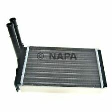 HVAC Heater Core fits Audi 80 90 A4 Coupe VW Passat NAPA 8D1819030B