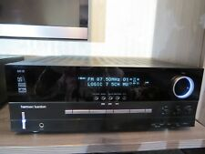 Verstärker Harman Kardon AVR-130  5,1 Surround Receiver