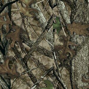 """True Timber """"Dirt""""-Springs Creative-Fat Quarter"""