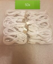 USB TYPE- C Data Sync Cable Lead Charger *Wholesale Bulk Job lot*for SAMSUNG