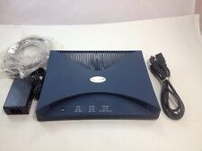 Netopia 47522A4 SDSL IAD Router, Used