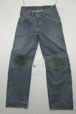Levi's engineered 658 (Code D249) Taille 44 W30 L34 jeans d'occassion vintage