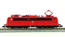 Fleischmann N 67382 electric locomotive BR 151 021-3 DB Digital (Decoder FMZ)