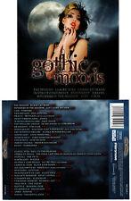 Doppel CD (2 CD's)