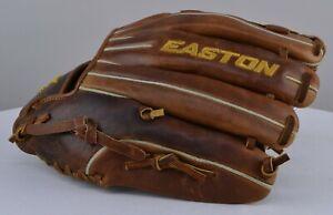 "Easton Core ECG1200 LHT 12"" Baseball Glove Brown"
