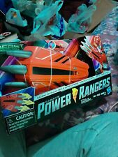 HASBRO SABAN'S POWER RANGERS BEAST MORPHERS ELECTRONIC CHEETAH CLAW NEW