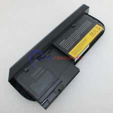 New Battery for Lenovo ThinkPad X220t X220 X220i Tablet 42T4881 42T4879 0A36285