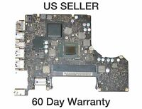 Apple Macbook Pro A1278 Late 2011 i5 2.4Ghz Motherboard EMC 2555 820-2936-B