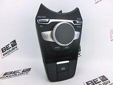 Audi TTS 8S MMI Bedienteil Controller Touchpad Navi Bedieneinheit 8S0919614L