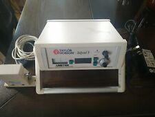 Taylor Hobson TalyVel 5 Single Level System Ametek Ultra Precision Technologies