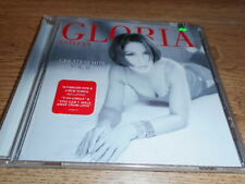 Greatest Hits, Vol. 2 by Gloria Estefan (CD, Feb-2001, Epic (USA)) New & Sealed