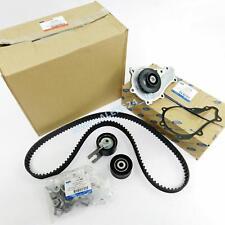 Ford Timing Belt Kit with Water Pump Fiesta Focus Cmax Fiat Scudo Citroen C2