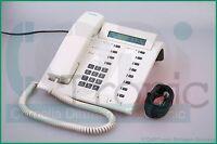 Optiset E Standard ! WIE NEU ! für Siemens Hicom/Hipath ISDN ISDN-Telefonanlage