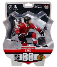 Patrick Kane Chicago Blackhawks NHL Imports Dragon Action Figure L.E. of 4850
