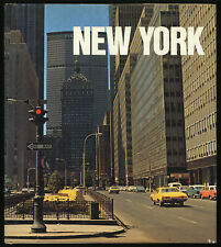 Thomas PAGE / New York First Edition 1976