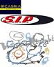 14257 - Garnitures Moteur Sip 125 150 2T Vespa Px Frein à Disque LML Star Deluxe